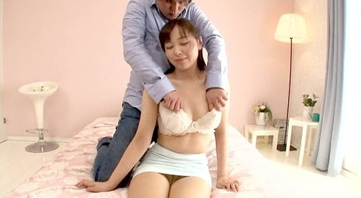 小川桃果 38
