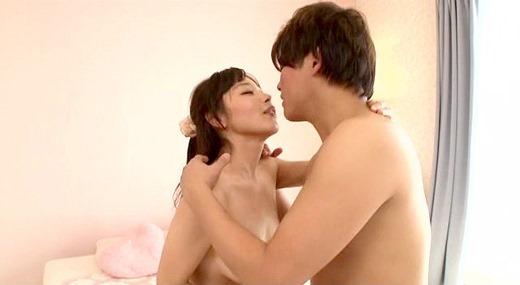 小川桃果 42