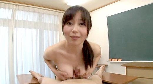 小川桃果 52