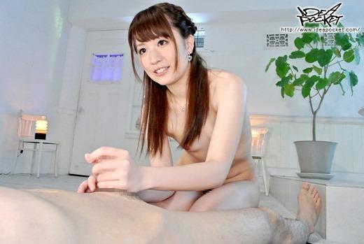 桜木優希音 07