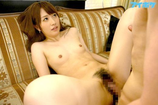 桜木優希音 28