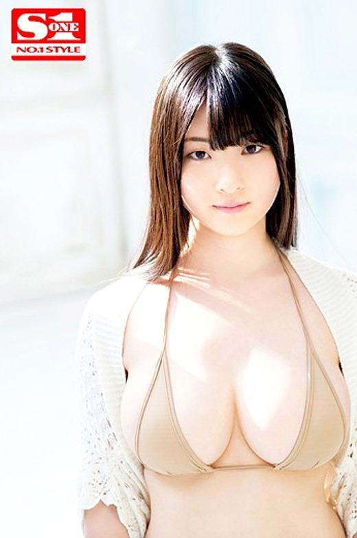 篠崎ゆう 02