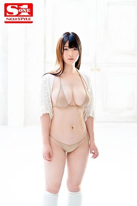 篠崎ゆう 04