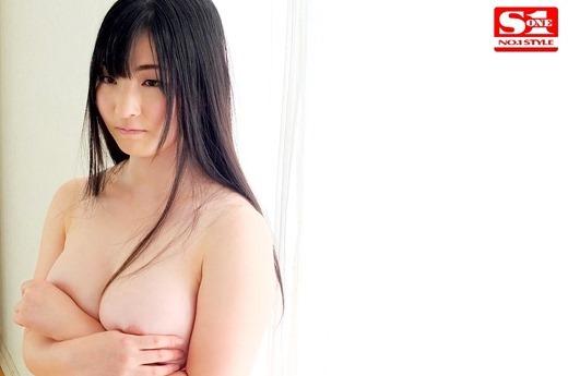 篠崎ゆう 10