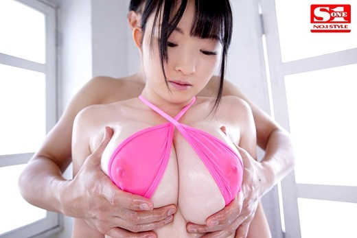 篠崎ゆう 16