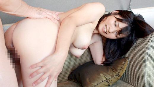 白咲未羽 117