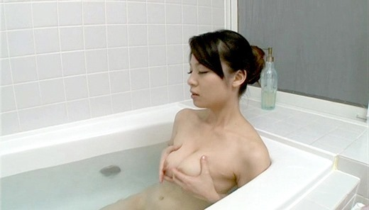 白咲未羽 125