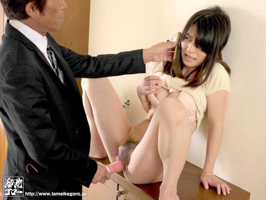 白咲未羽 138