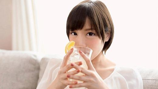鈴村あいり 06