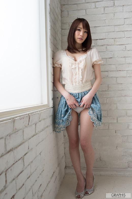 鈴村あいり 04