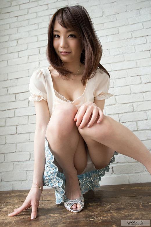 鈴村あいり 07