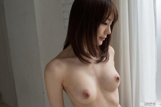 鈴村あいり 17