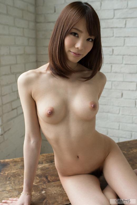 鈴村あいり 20