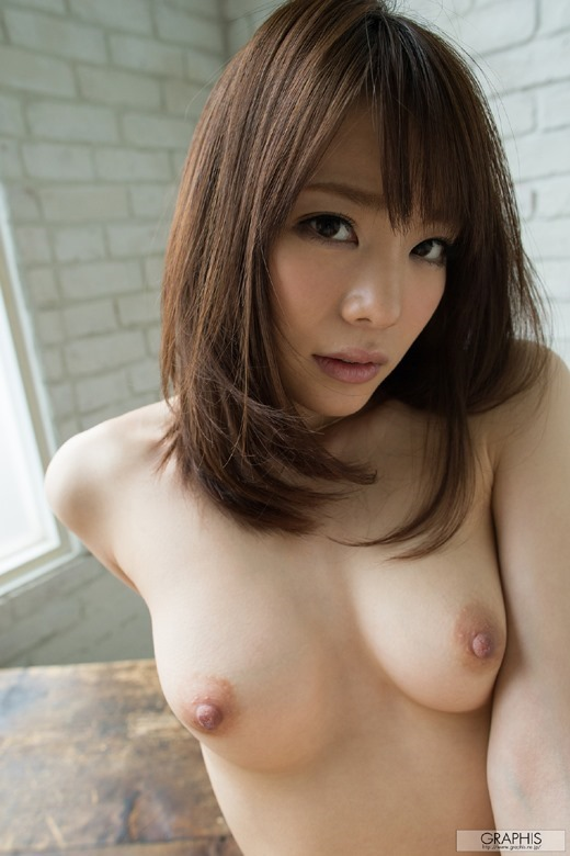 鈴村あいり 25