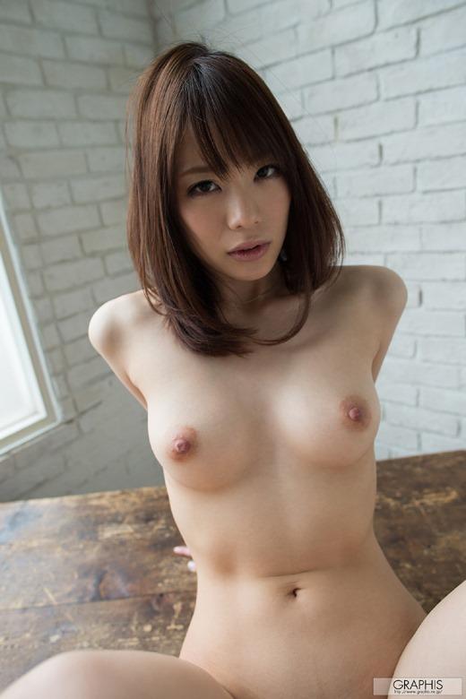 鈴村あいり 26