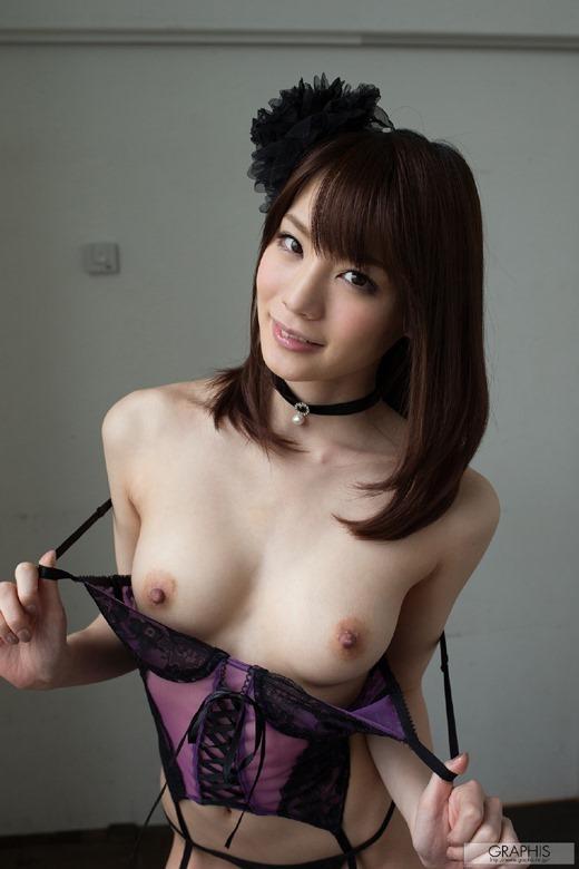 鈴村あいり 43
