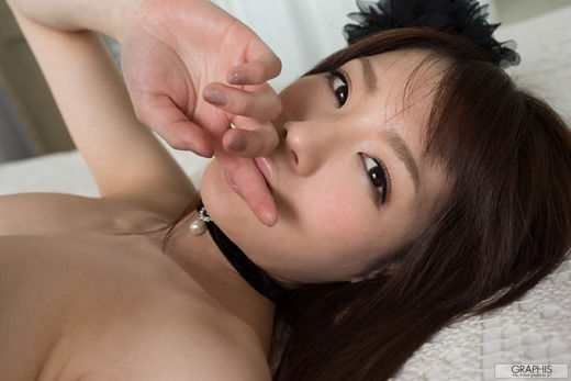 鈴村あいり 49