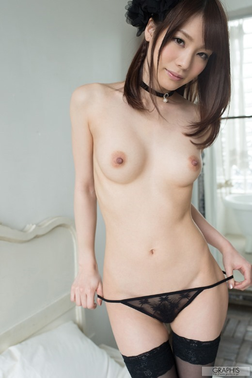 鈴村あいり 56
