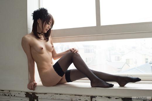 鈴村あいり 57