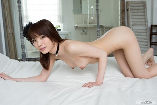 鈴村あいり 63