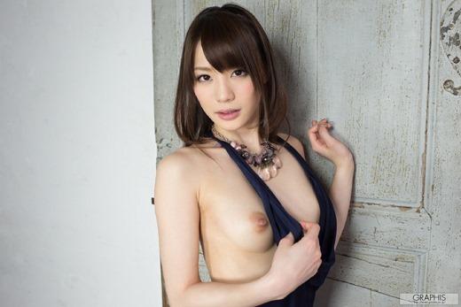 鈴村あいり 64