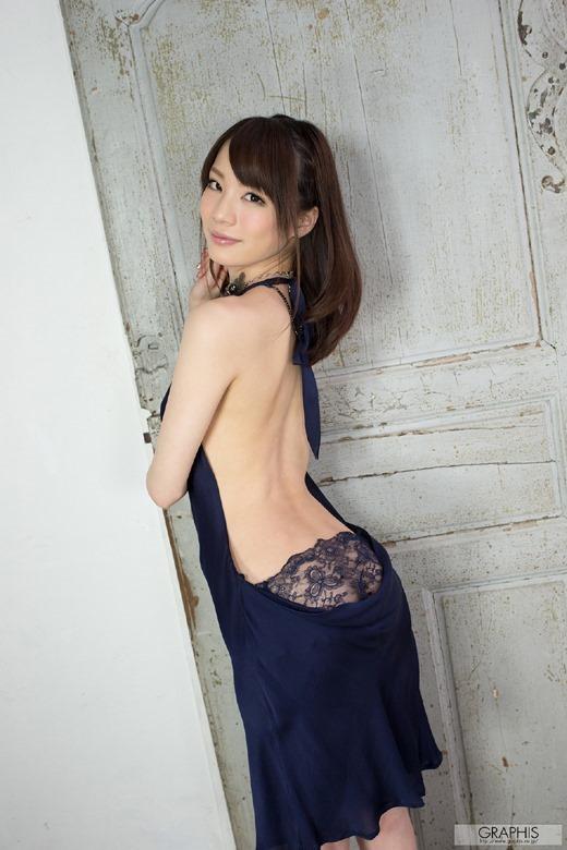 鈴村あいり 66