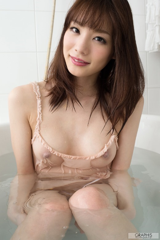 鈴村あいり 85