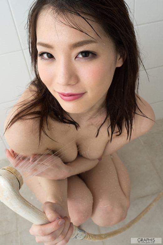 鈴村あいり 91