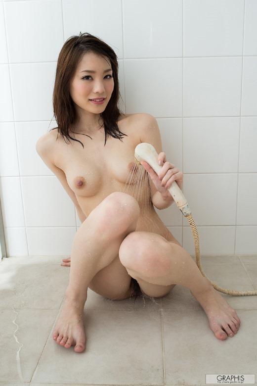 鈴村あいり 93