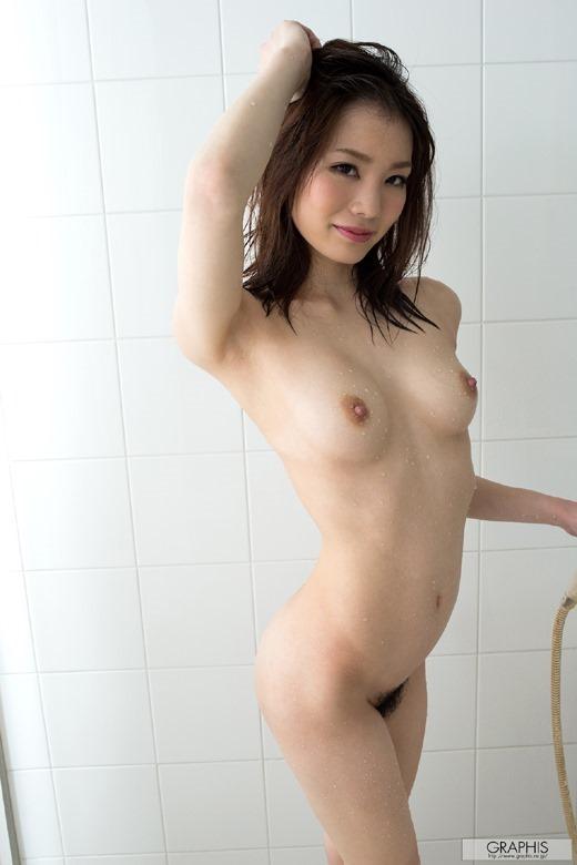 鈴村あいり 94