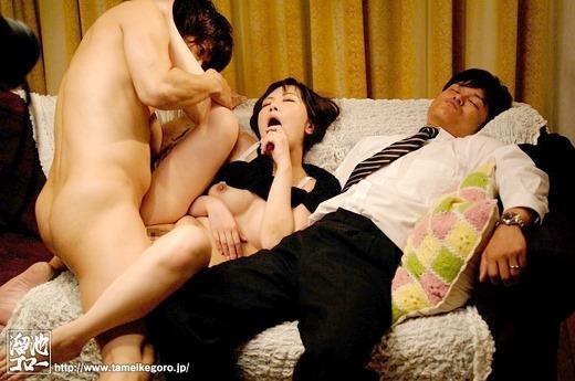 吉咲あんり 63