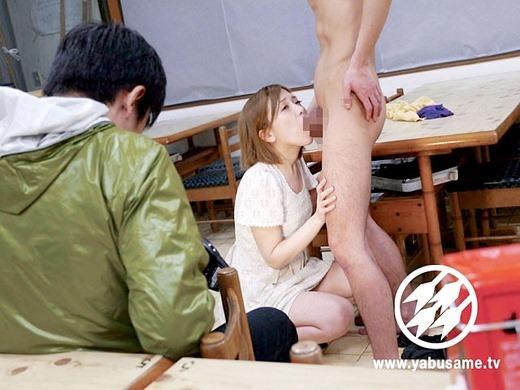 吉咲あんり 69