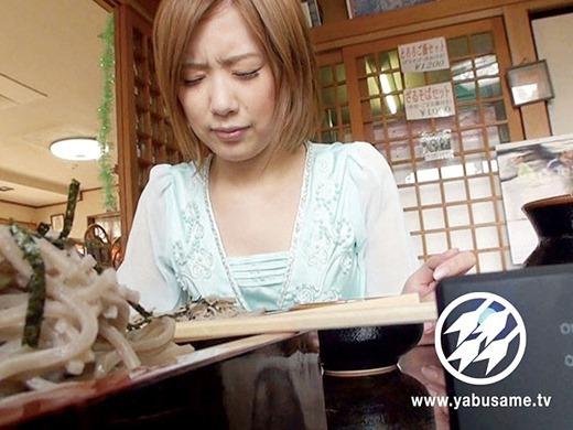 吉咲あんり 73