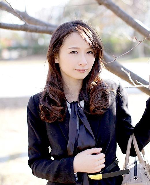和久井希(26)