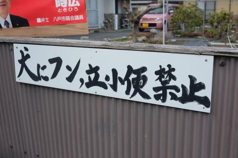 20150329_0101.jpg