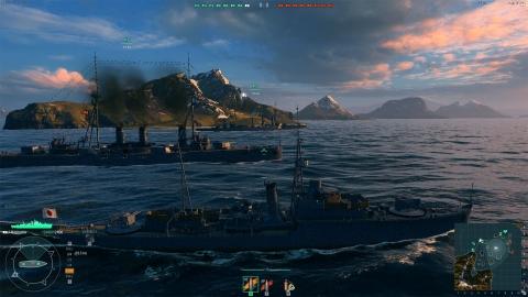 warship04.jpg