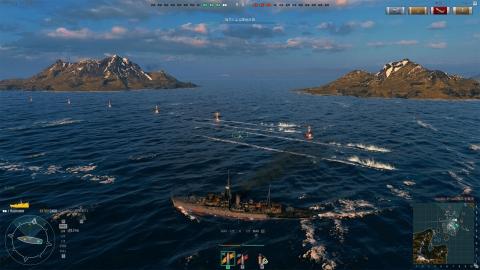 warship05.jpg