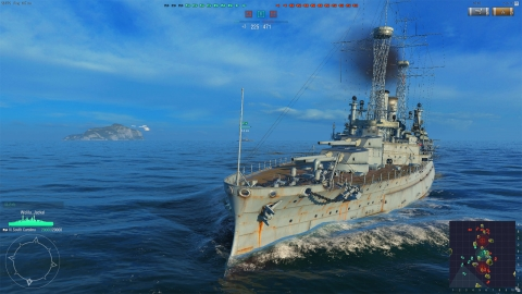 warship06.jpg