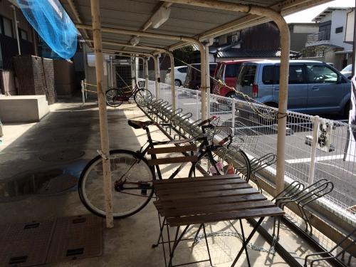 香川県仲多度郡琴平町琴平町162−1 楽しいホテル サンウェルコトヒラ -02