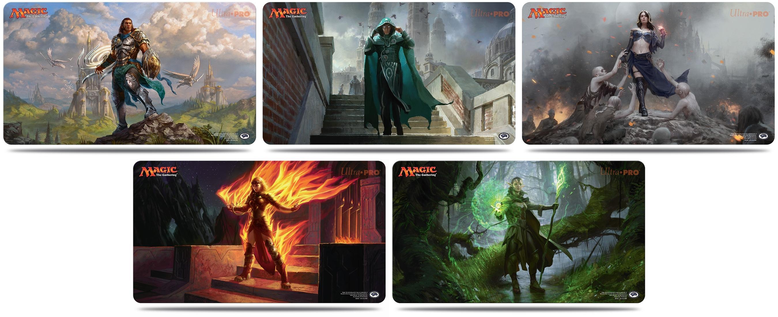 ultra-pro-magic-origins-86271-playmat-0.jpg