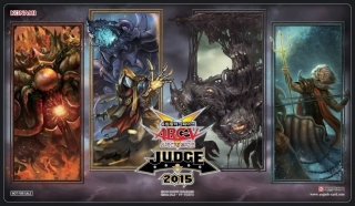 yugioh-korea-2015-national-championship-playmat-3.jpg
