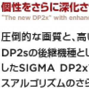 DP2xImage02_HD