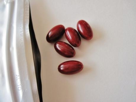 オメガ3系脂肪酸が豊富!亜麻仁油でツヤ潤い美肌!ホルモンバランスに【ビオクラ 亜麻仁のチカラ・サプリ】