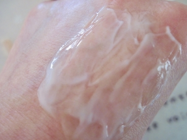スイスアップル幹細胞化粧品【アイコスメ】現品4点500円!フリーパスでおかわり0円無料!