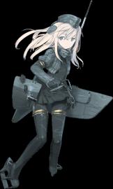 U-511_1.png