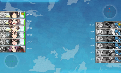 艦これ-140