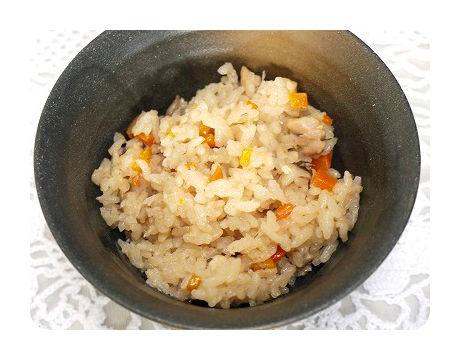 150101炊き込みご飯 (2)