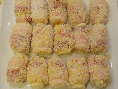 150509大葉&チーズ巻きカツ (3)