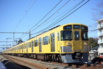 5D3A6095.jpg