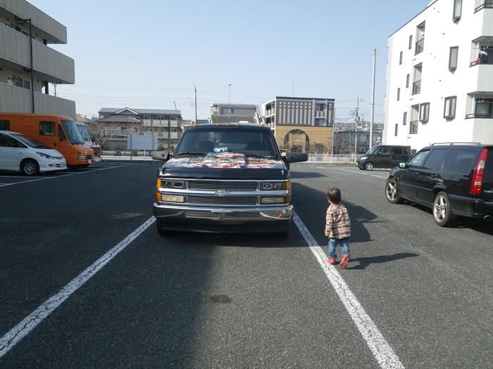 トートラック購入 (11)
